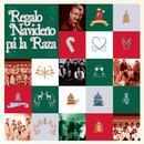 Regalo Navideño Pa' La Raza thumbnail