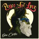Peace And Love (Single) thumbnail