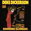 Echosonic Eldorado thumbnail