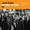 Messed Up Kids EP thumbnail