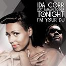 Tonight I'm Your DJ (feat. Fatman Scoop) thumbnail