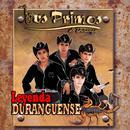 Leyenda Duranguense thumbnail