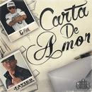 Carta De Amor (Single) thumbnail