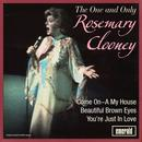 The One And Only Rosemary Clooney thumbnail