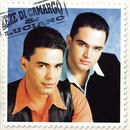Zezé Di Camargo & Luciano (1997) thumbnail