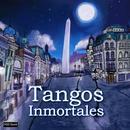 Tangos Inmortales thumbnail