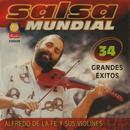 Salsa Mundial - 34 Grandes Exitos thumbnail