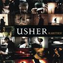 Usher: Rarities! thumbnail