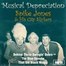 Musical Depreciation thumbnail