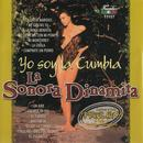 Yo Soy La Cumbia thumbnail