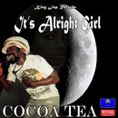 It's Alright Girl (Single) thumbnail