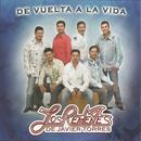 De Vuelta A La Vida thumbnail