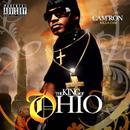King Of Ohio thumbnail