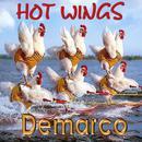Hot Wings (Single) thumbnail