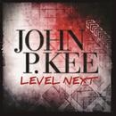 Level Next (Single) thumbnail