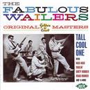 The Fabulous Wailers thumbnail