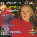 20 Villancicos Tradicionales, Vol. 2 thumbnail