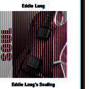 Eddie Lang's Souling thumbnail