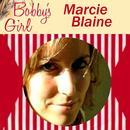 Bobby's Girl thumbnail