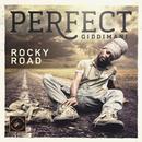 Rocky Road (Single) thumbnail