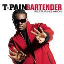 Bartender (Radio Single) (Explicit) thumbnail