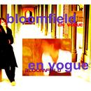 En Vogue (Bonus Version) thumbnail