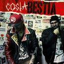 Bestia thumbnail