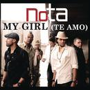 My Girl (Te Amo) (Radio Single) thumbnail