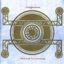 Vernal Crossing thumbnail