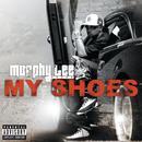 My Shoes (Radio Single) (Explicit) thumbnail