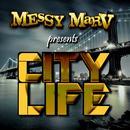 City Life thumbnail