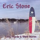Long Boards And Short Stories thumbnail