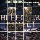 Bleecker Station thumbnail