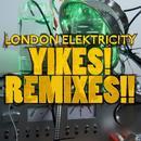 Yikes! Remixes!! thumbnail