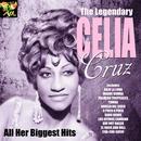 Celia Cruz thumbnail
