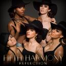 Reflection (Deluxe) thumbnail