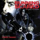 Running Scared (Original Motion Picture Soundtrack) thumbnail
