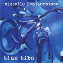 Blue Bike thumbnail