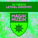 Lethal Industry (Single) thumbnail