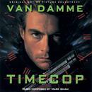 Time Cop (Original Motion Picture Soundtrack) thumbnail