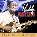 Live In Paris '76 thumbnail