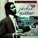 Key Rocker Anthology thumbnail