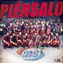 Piénsalo (Single) thumbnail