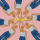 Power (Single) thumbnail