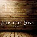 Selva Sola thumbnail