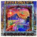 Entheogenic thumbnail