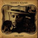Sanctuary (Album Version) thumbnail