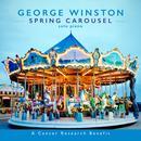 Spring Carousel thumbnail