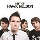 Best Of Hawk Nelson thumbnail