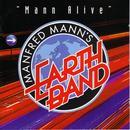 Mann Alive thumbnail